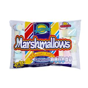 Guandy Marshmallows Pink & White 200g