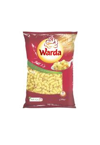 Warda Fell 400g
