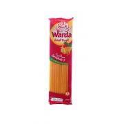 Warda Spaghetti 400g