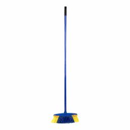 Co-Op Hosehold Broom 1pc
