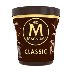 Magnum Cup 100ml