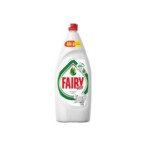 Fairy Ultra Original 1.25L
