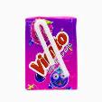 Vimto Tetra No Added Sugar 125ml