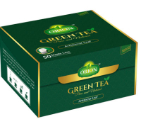 Orion Orion Green Tea 25x2g