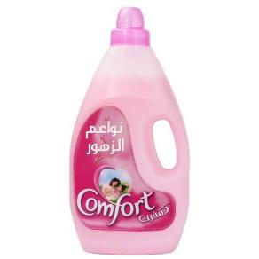 Comfort Pink 3l