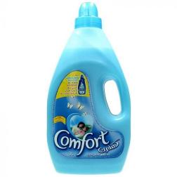 Comfort Blue 6x3L