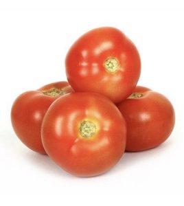 Organic Tomato 500g