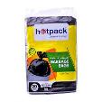Hotpack Heavy Duty Garbage Bag 80x110cm 1pack