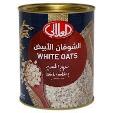 Al Alali White Oats 24x400g
