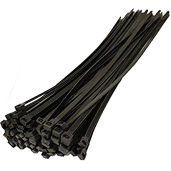 Sirocco Cable Ties 1pc