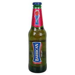 Barbican Non Alcoholic Beverage 330ml