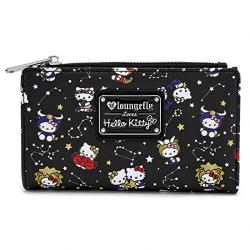 Hello Kitty Wallet 1pc
