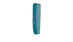 Titania Pocket Comb Approx 12.5cm 1pc