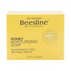 Beesline Honey Soap 60g