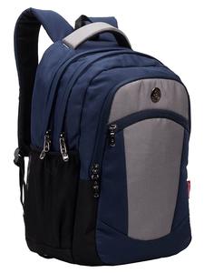 Co-Op Multipurpose Bags 200s