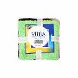 Vitra Kitchen Towel 1pc