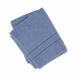 Vitra Hand Towel 1pc