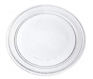 Electrolex Electrolux Glass Tube 1pc