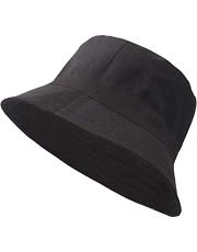 Melisa Unisex Hat 1pc