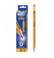 Atlas Hb Pencil 1set