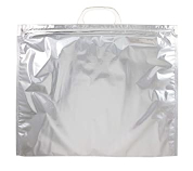 Hotpack Thermal Bag With Handle 1pc