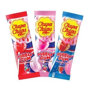Chupa Chups Lollypop 1pack