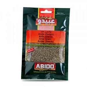 Abido Anise Seeds 50g