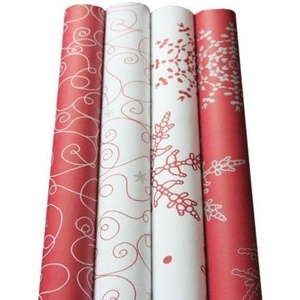 Gift Paper Roll 1roll