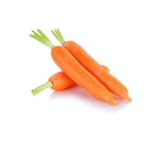 Baby Carrot 340g