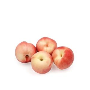 Marhaba Peaches White USA 1kg pack