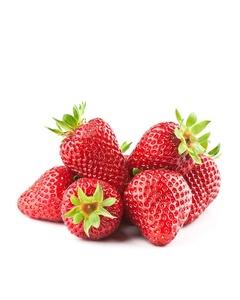 Strawberry USA 500g