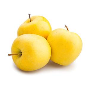 Apple Golden 500g