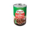 Al Wadi Foul Moudammas Hot Recipe 400g