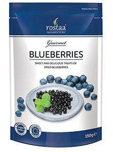 Rostaa Blueberries 150g