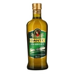 Olio Dante Olio Dante Organic 500ml