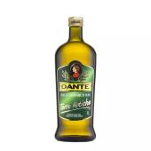 Olio Dante Organic 1L