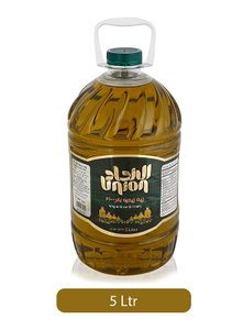 Union Virgin Olive Oil 4L