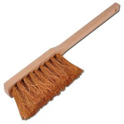 Co-Op Dust Brush 1pc