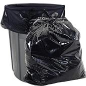 Flash Line Garbage Bag Hd Bio 2x10s