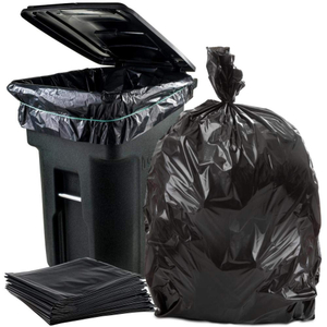 Flash Line Garbage Bag Hd Bio 2x20s