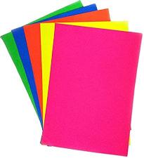 Gws Color Paper A4 1pc