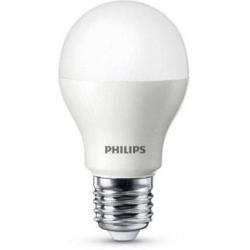 Philips Essential Led Bulb 1pc