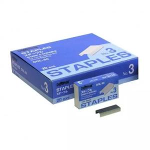 Dolphin Stapler Pin 1pc