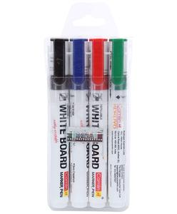Gws White Board Marker Pen 1pc