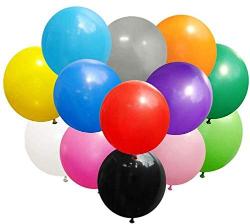 Sunny Baloons Jumbo 1pc