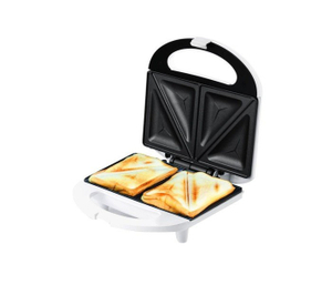Clikon Sandwich Maker 1pc