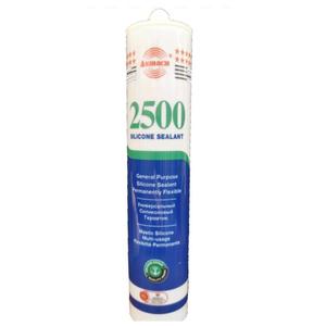 Asmaco Silicon Sealant 1pc