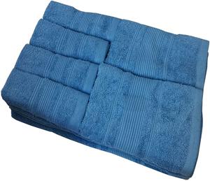 Union Cotton Kitchen Towel 8s