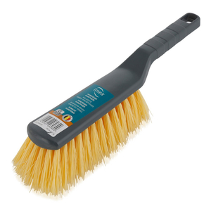 Linea Bannister Brush 1pc