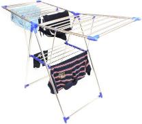 Avci Luiza Cloth Dryer 1pc